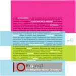 """""""Io project"""", a cura di Agapito Di Pilla, Macchiagodema (IS)"""