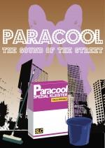 2008 - ParaCOOL – The sound of the street-a cura di Pelin Santilli e Carlo Nannicola-centro storico dell_Aquila- L_Aquila