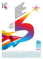 2010 - 5th International Student Triennial - Istanbul