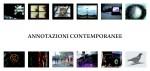 2010 - annotazioni contemporanee - Museolaboratorio ex manifattura tabacchi Città Sant'Angelo