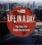 2010 - la-vita-in-un-giorno