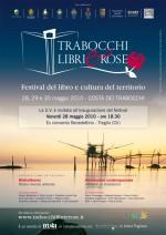 2010 - trabocchi_libri_e_rose - costa dei trabocchi abruzzo