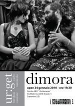 2010 - urget carlo nannicola loredana tobia cascione - dimora