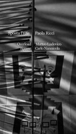 2011 - Sposta l'aria - overload - carlo nannicola