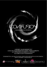 2012 - confusioni - carlo nannicola - Lanciano
