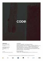 CODE 2015 - Museolaboratorio - Città Sant'Angelo (PE)