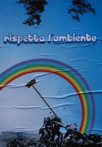 2008 - Carlo Nannicola - Pelin Santilli - Paracool - 4