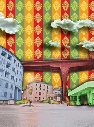 2008-graph-08-carlo-nannicola-casa-città-pagine-bianche-autore