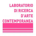 2013 - Laboratorio di ricerca d-arte contemporanea - Carlo Nannicola