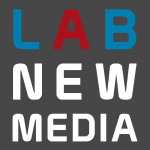 """""""Laboratorio Nuovi Media"""", laboratorio sperimentale a cura di Carlo Nannicola per l'Accademia di Belle Arti dell'Aquila, L'Aquila - www.accademia.laquila.it"""