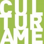 culturame_quadrato